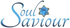 Soul Saviour Logo